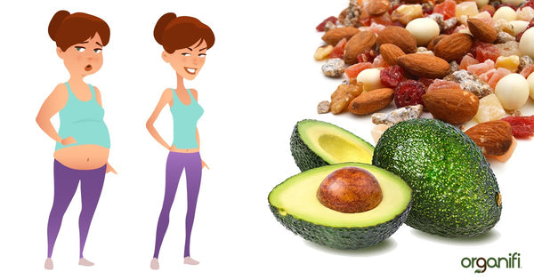 15 Superfoods That Keep Blood Sugar Low, Burn Fat And Prevent Diabetes