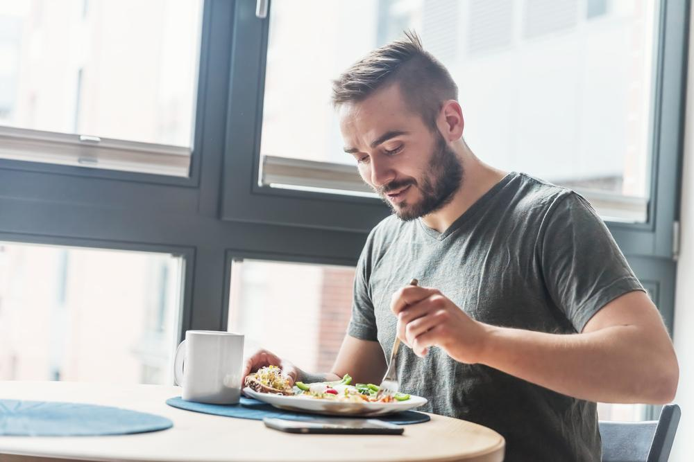 Understanding How (and Why) to Start Doing Intermittent Fasting for Weight Loss