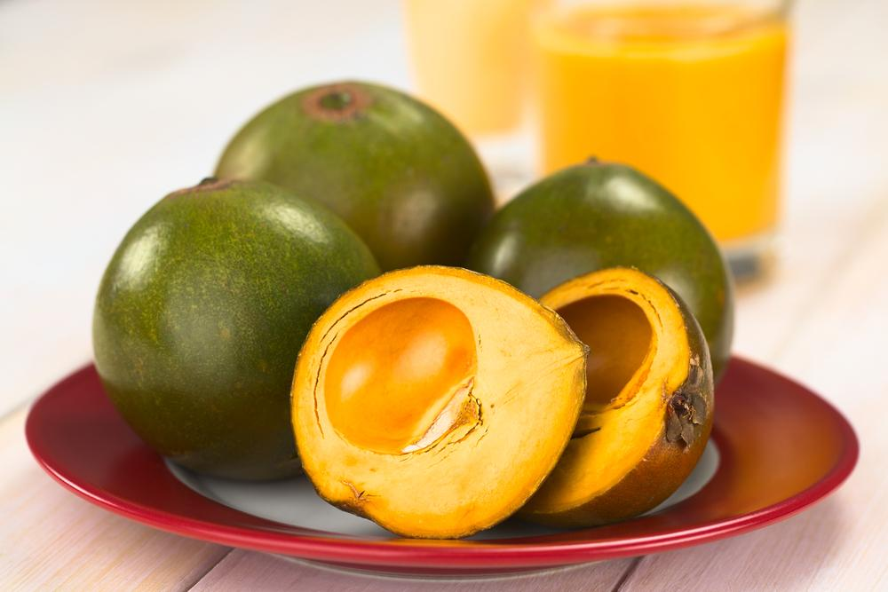 Superfood Spotlight: 10 Benefits of Lucuma Powder