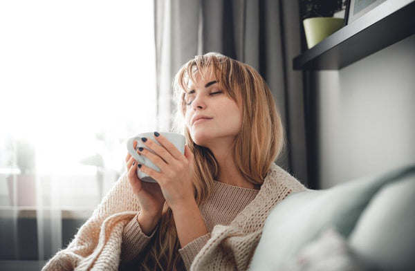 10 Ways to Boost Your Immune System When You are Feeling Sick