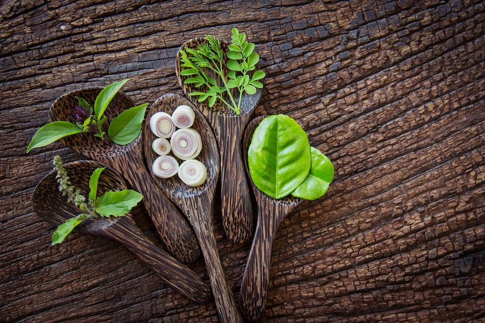 This Is Why Moringa Should Be The First Thing You Drink Every Morning