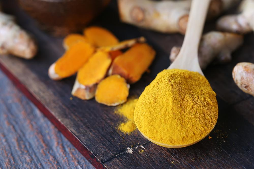 Turmeric Is The Natural Remedy Everybody Needs