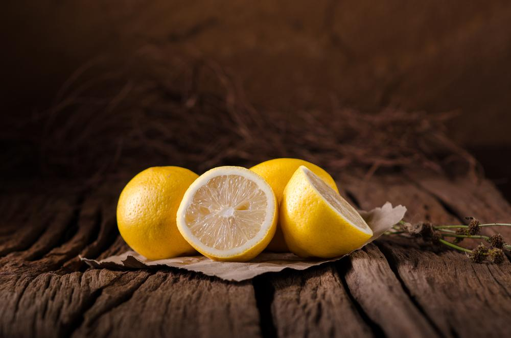 What Can Happen To Your Body When You Eat And Drink Lemons