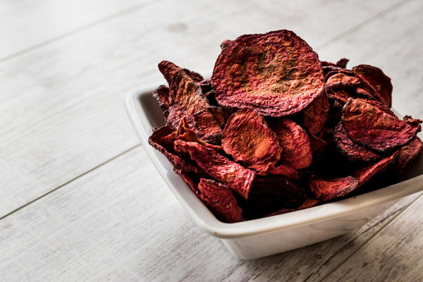 What Beets Can Do For You (And How To Enjoy Them!)