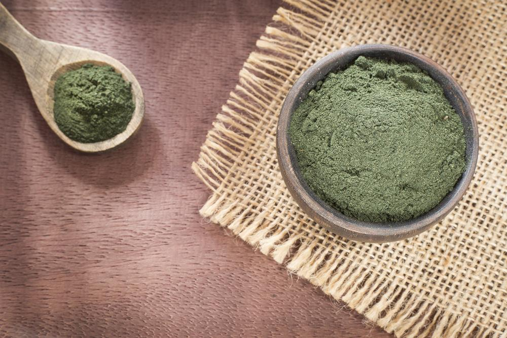 6 Proven Benefits Of Spirulina