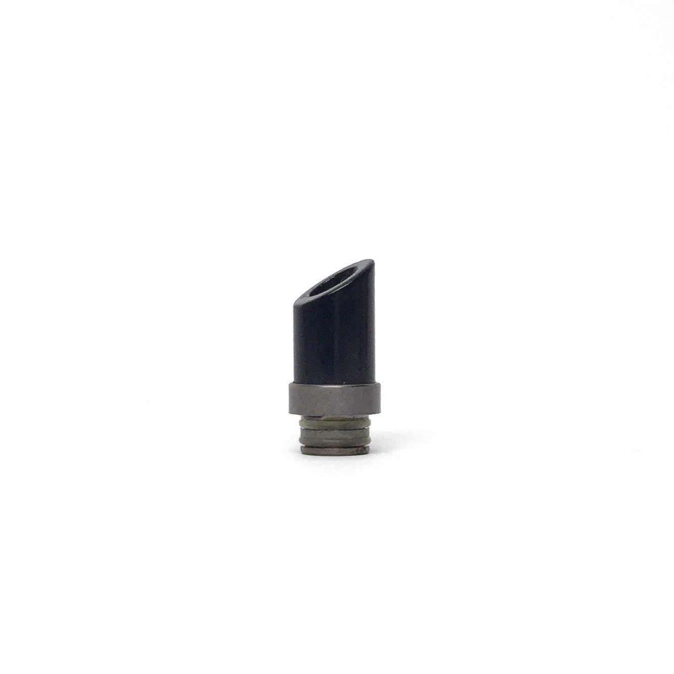 replacement chief mouthpiece tip