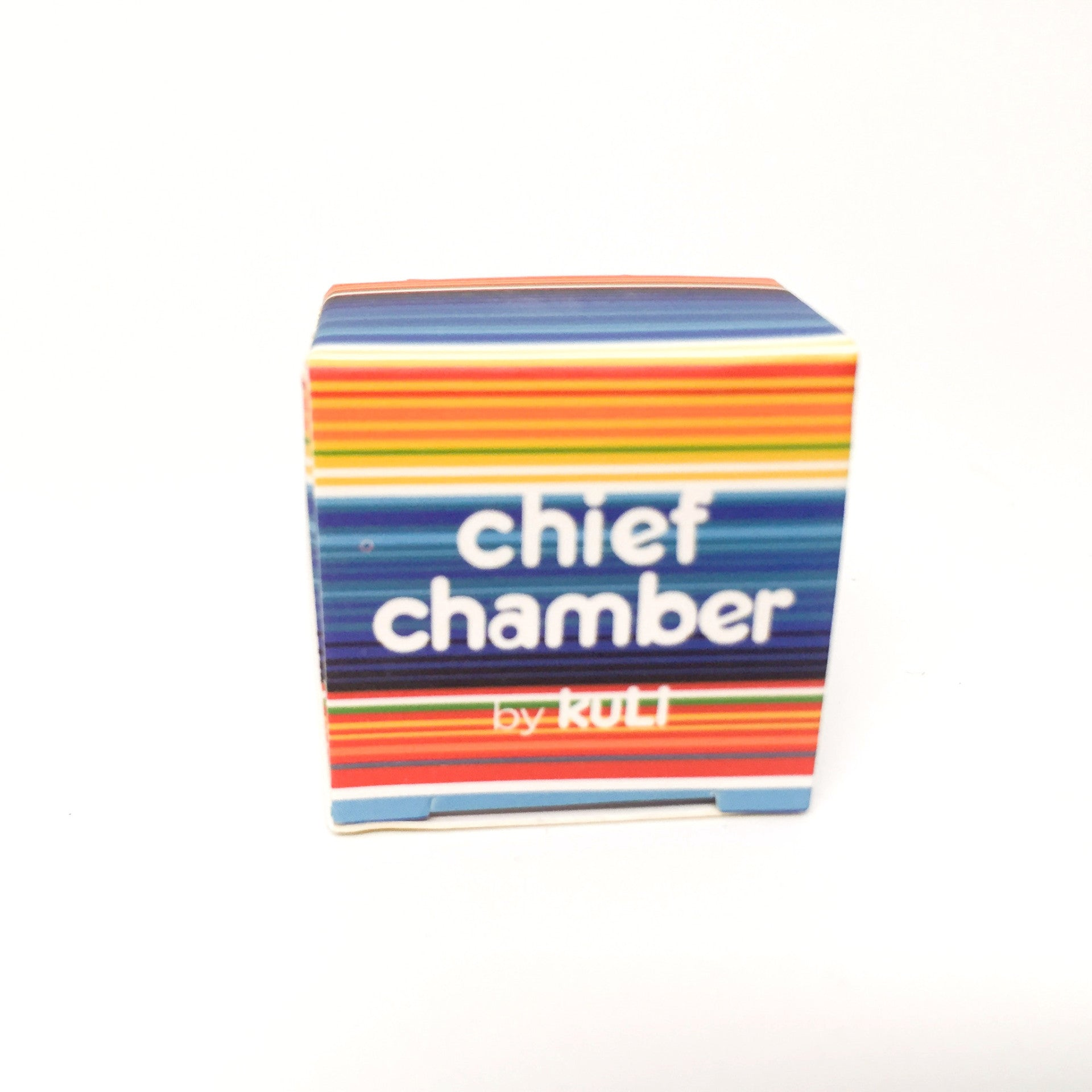 replacement chief chamber