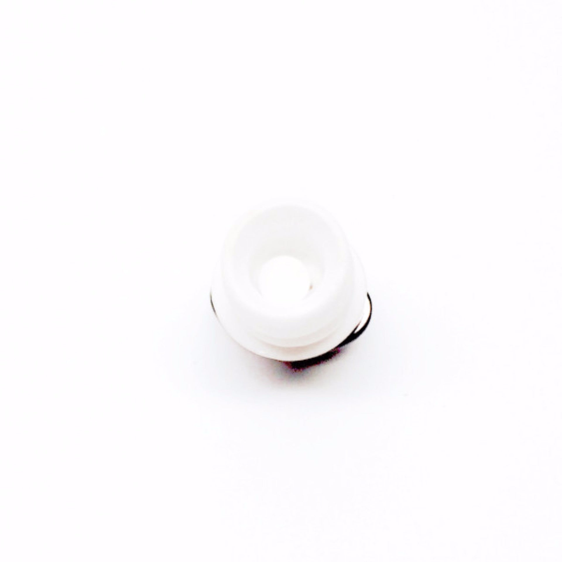 gLobetrotter replacement atomizer