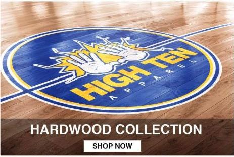 Hardwood Collection