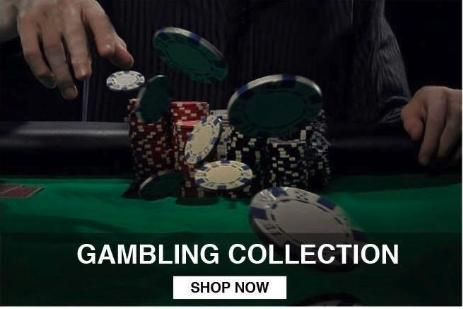 Gamble Collection