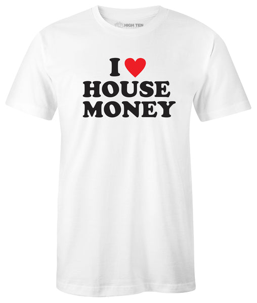 House Money 2