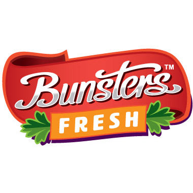 Stockists – Bunsters