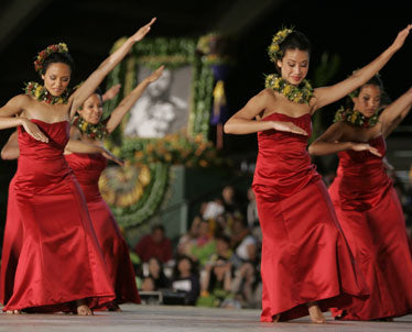 MERRIE MONARCH Sale!!! 20% OFF ENTIRE ORDER