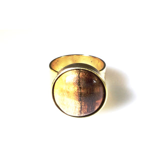 [koa_ring - Zelei Designs