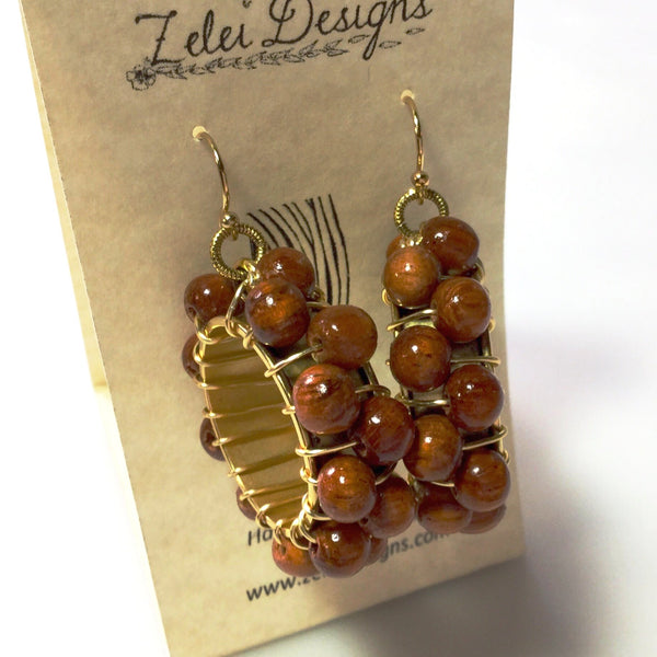 [koa_jewelry - Zelei Designs