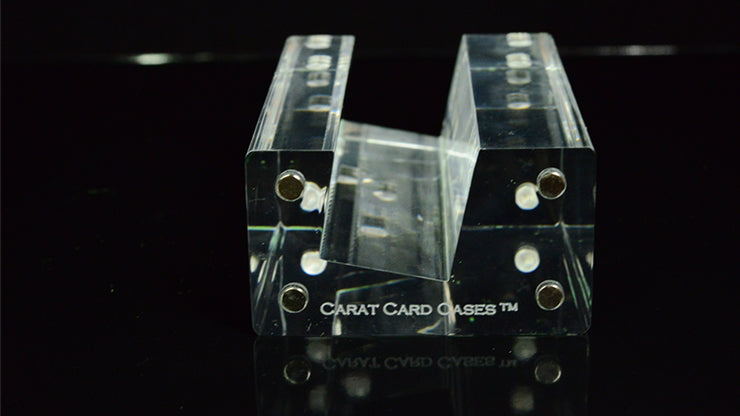 Carat XDD Single Card Display Deck Stand