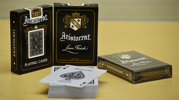 Aristocrat: Black Edition