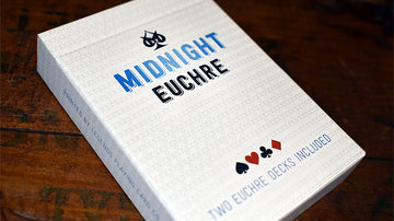 Midnight Euchre