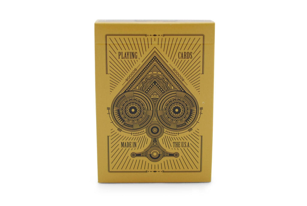 Believe Playing Cards - RarePlayingCards.com - 2