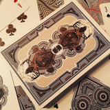 Believe Playing Cards - RarePlayingCards.com - 7