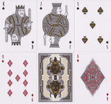Believe Playing Cards - RarePlayingCards.com - 8