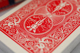 Bicycle® Escape Map Playing Cards - RarePlayingCards.com - 6