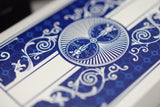 Bicycle® Prestige Playing Cards by US Playing Card Co.