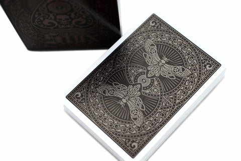Bicycle® Styx Playing Cards