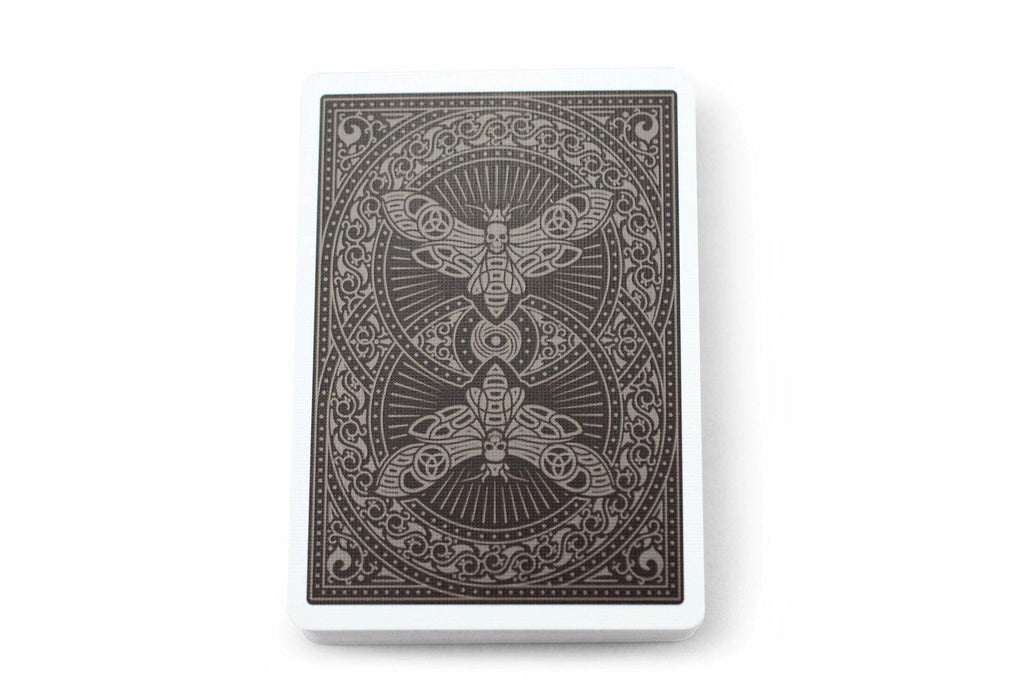 Bicycle® Styx Playing Cards by US Playing Card Co.