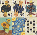 Bicycle® Vincent's Royals Playing Cards by US Playing Card Co.