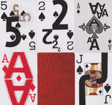 Debbie Millman Playing Cards