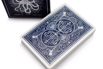 HMNIM Playing Cards by Dan & Dave