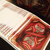 Imperial Playing Cards - RarePlayingCards.com - 8