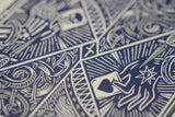 Joker and the Thief Playing Cards - RarePlayingCards.com - 6