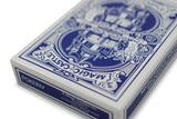 Magic Castle Playing Cards - RarePlayingCards.com - 5