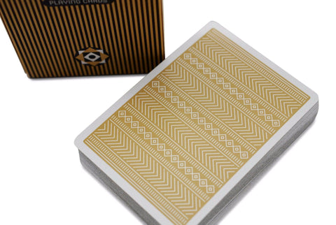 Onida Playing Cards - RarePlayingCards.com - 1