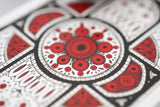 Revelation Playing Cards - RarePlayingCards.com - 8