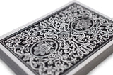 Royal Zen Playing Cards - RarePlayingCards.com - 6