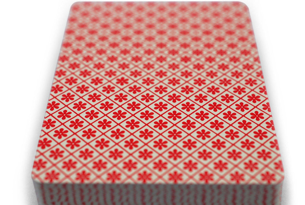 Steamboat 999 Playing Cards - RarePlayingCards.com - 8
