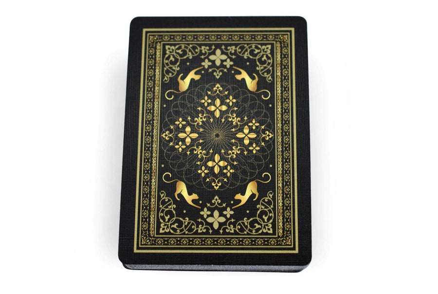 The Other Kingdom Playing Cards by US Playing Card Co.