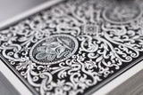Zen Playing Cards - RarePlayingCards.com - 6