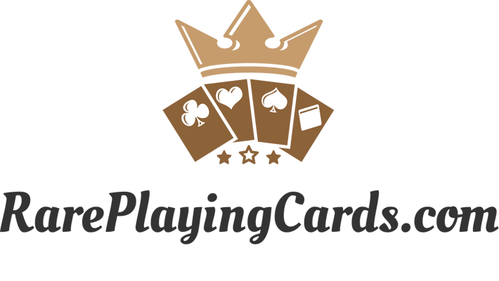 RarePlayingCards.com