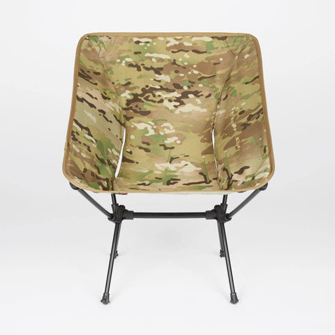 Helinox Chair One TACTICAL - Multicam