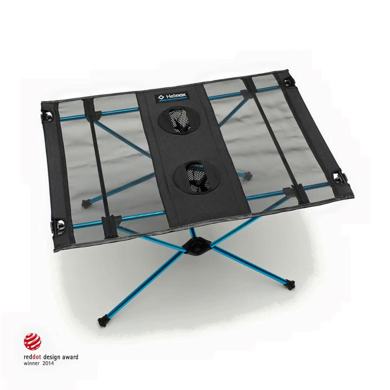 Helinox Table