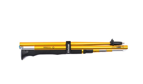Helinox Trekking Pole TL 120 ( Delivery end of may )
