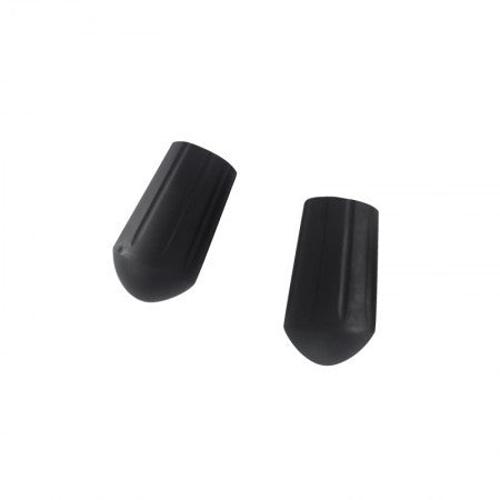 Helinox Replacement Rubber Tip for Chair One Only