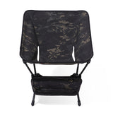 Helinox Black Multicam Tactical Chair One