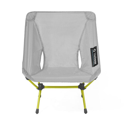 [NEW]HELINOX CHAIR ZERO / GREY