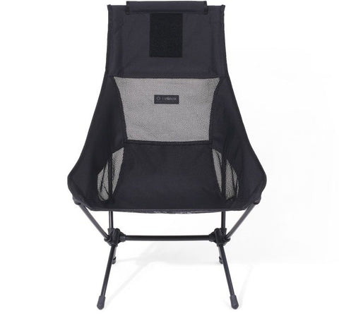 Helinox Sunset Chair ( In stock )