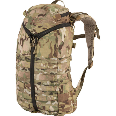 Mystery Ranch ASAP - Multicam